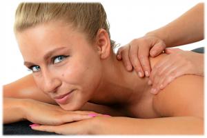 therapeutische massage, chakra massage, holistische massage, therapeutische massage Breda, massage Breda, massages Breda, Sheila Haanstra-van Kan, aromamassage, ontspanningsmassage, energetische massage, holistische massage, vitaliteitsmassage, antistressmassage, wellness, ontspanning, balans, stress, intuitieve massage, rust, voelen, burn-out, depressie, hoofdpijn, darmproblemen, koude voeten, migraine, vitaliteit, rugpijn, onderrug klachten, vastzittende nek, nekklachten, stijve nek, voetmassage, hoofdmassage, beenmassage, nekmassage, haarmassage, burnout, stress, spanning, vermoeidheid, kindermassage