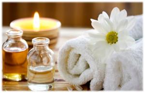 Therapeutische massage, chakra massage, holistische massage, therapeutische massage Breda, massage Breda, massages Breda, Sheila Haanstra-van Kan, aromamassage, ontspanningsmassage, energetische massage, holistische massage, vitaliteitsmassage, antistressmassage, wellness, ontspanning, balans, stress, intuitieve massage, rust, voelen, burn-out, depressie, hoofdpijn, darmproblemen, koude voeten, migraine, vitaliteit, rugpijn, onderrug klachten, vastzittende nek, nekklachten, stijve nek, voetmassage, hoofdmassage, beenmassage, nekmassage, haarmassage, stress, spanning, vermoeidheid, burnout, kindermassage