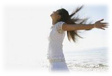 coaching, intuitief consult, gezondheidsadviezen