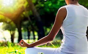 vitaliteit, gezond leven, mindset, voeding, gezonde voeding, leefstijl, leefstijl coaching, slaappatroon, eten, energie, energiek, vitaal, gezond, passie, verbindingen, liefde, balans, holistisch, rust, ontspanning, stressvrij