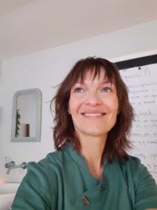 holistisch therapeut, massagetherapeut, energetisch therapeut, lichtwerker, balanstherapeut, integraal therapeut, Sheila Haanstra-van Kan, wellness praktijk, gezondheidspraktijk, therapeut Breda, Massagetherapeut Breda, healer, healer Breda, hooggevoelig, hoogsensitief, kindercoach, zelfstandig therapeut