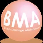 bma, bedrijfsmassage, bedrijfsmassageabonnement, massagecadeaubon, masseur Breda, massagetherapie, ontspanning, massage op het werk, massage cadeau