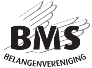 bms, massageregister, belangenvereniging, massage, massage belangenvereniging, lidmaatschap, massagetherapie, bms-register, massages, massagetherapie
